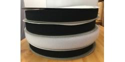 Clous laitonnés DIM 10.5 mm