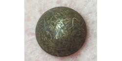 Clous tapissier vieillis bronze DIAM 18 mm