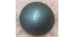 Clous tapissier coloris zinc DIAM 10.5 mm