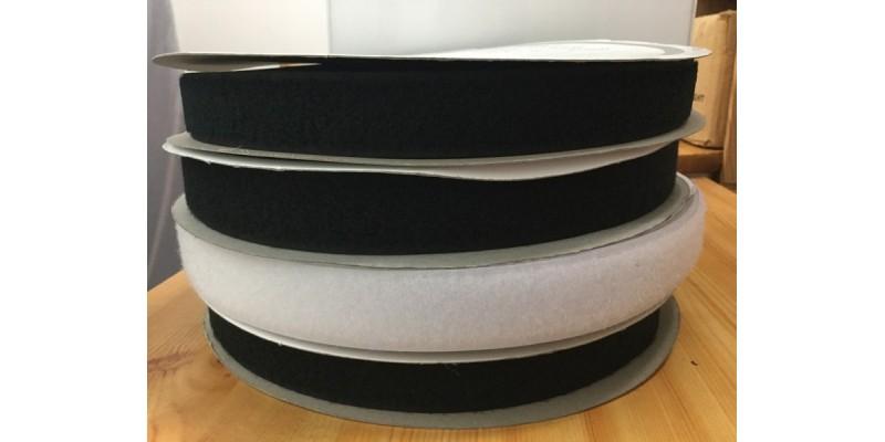 Clous tapissiers nickelés DIAM 10.5 mm