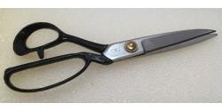 Ciseaux longueur 20 cm