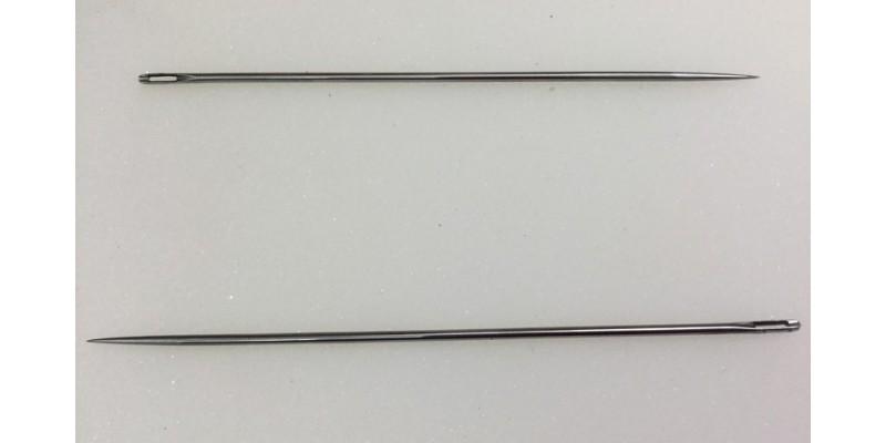 Molleton synthétique 100 gr largeur 152 cm